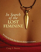 In Search of the Lost Feminine